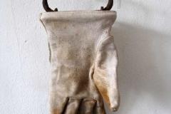 hand tas